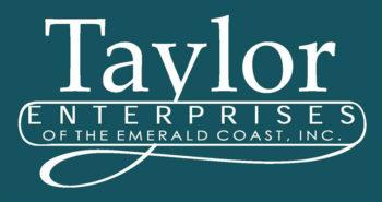 Services Taylor Enterprises Of The Emerald Coast Inc